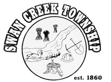 Swan Creek Township