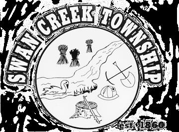 Swan Creek Township